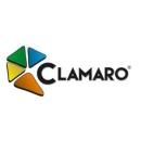 Clamaro