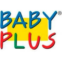 BABY-PLUS Babywippen
