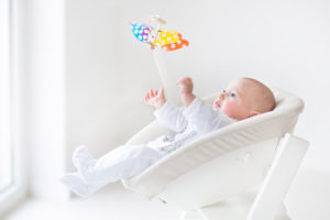 Babywippe Kaufberatung