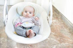 Babywippe Test 2016 - unser Testsieger im Vergleich