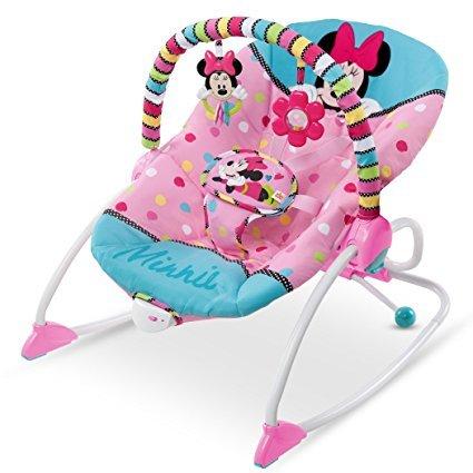 Disney Baby-Sitz