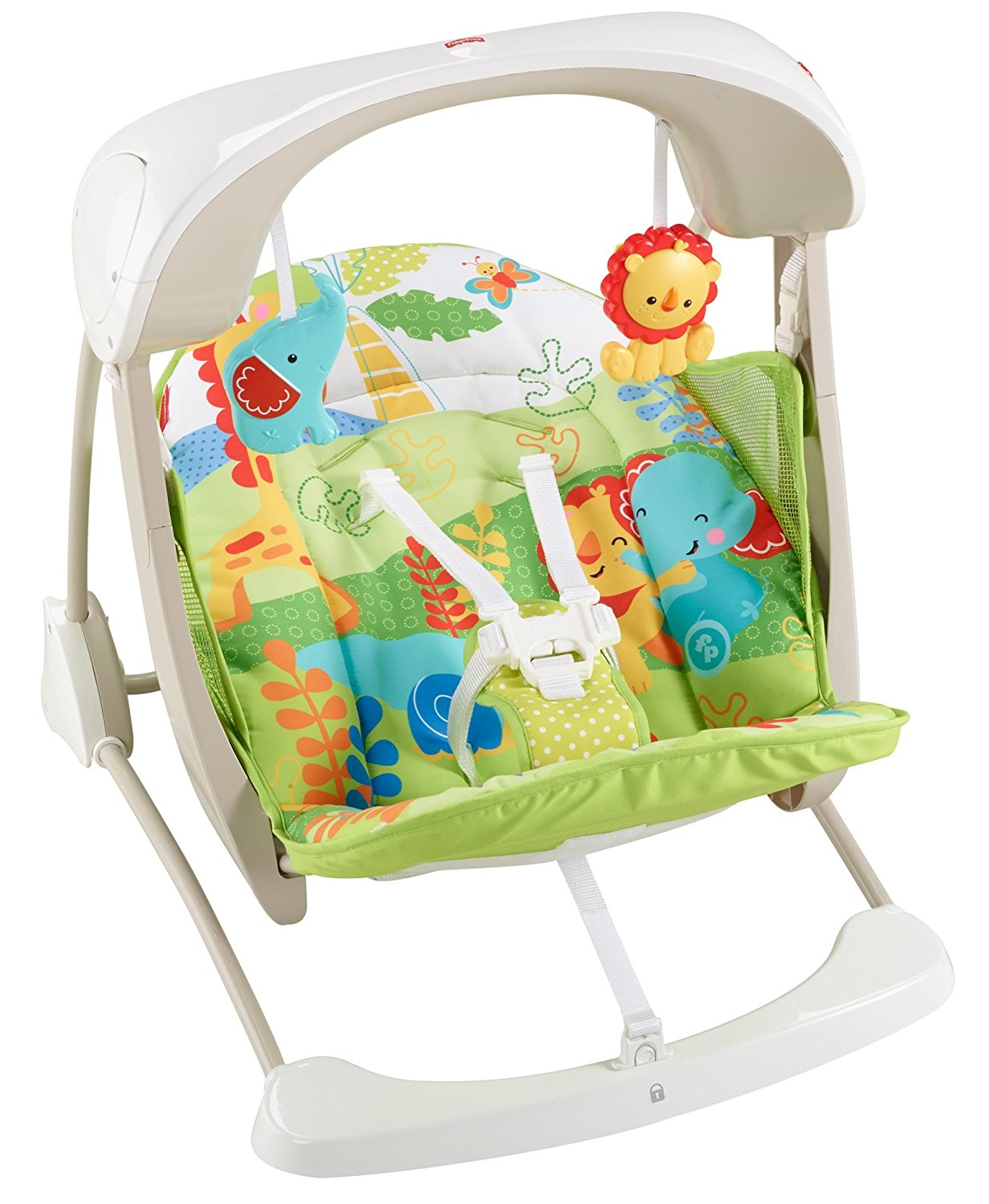 Fisher-Price CCN92
