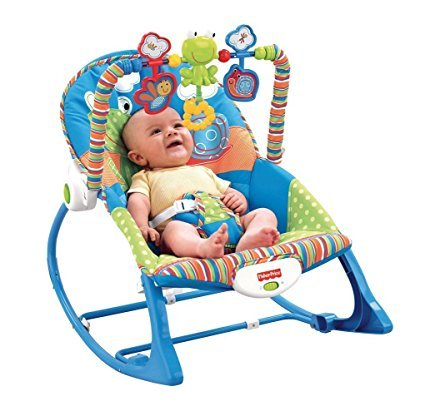 Fisher-Price Y8185