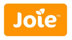 Joie Babywippen