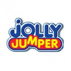 Jolly Jumper Babywippen