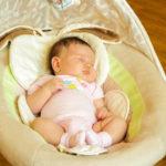 Schlaftipps für Ihr Baby