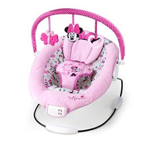 Disney Baby 60578 Minnie Mouse Garden Delights