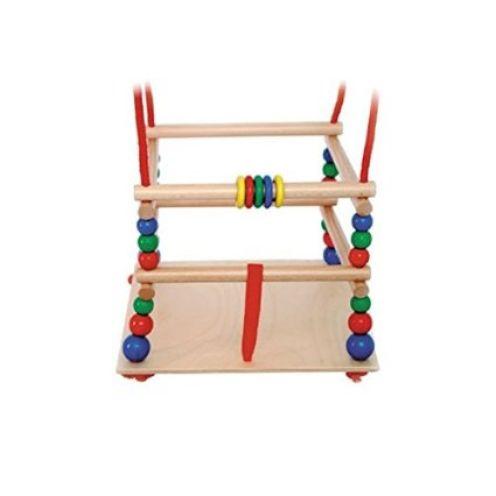 Hess-Spielzeug 31101
