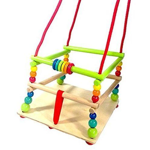 Hess-Spielzeug 50117