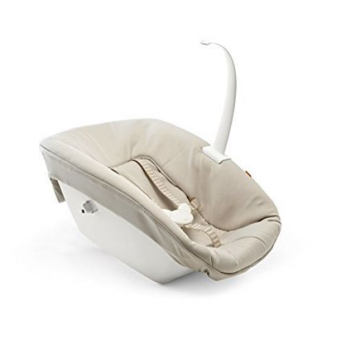 Stokke Newborn-Set